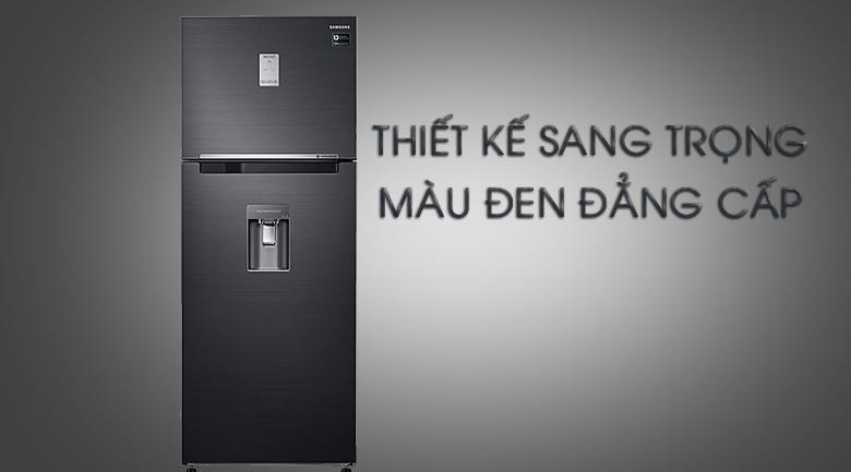 tu-lanh-samsung-inverter-451-lit-RT46K6885BS/SV