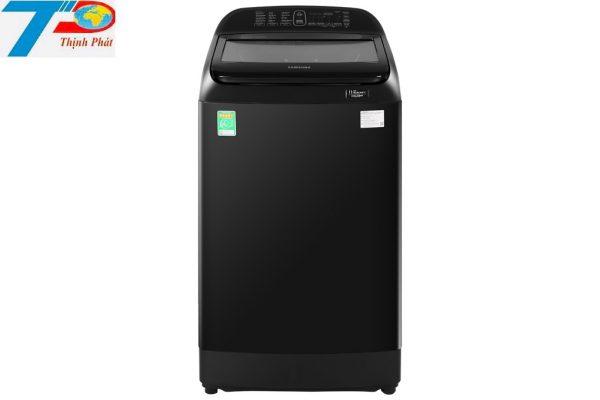 Máy giặt Samsung 12Kg lồng đứng Inverter WA12T5360BV/SV