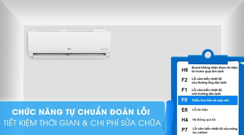 chuc-nang-tu-chuan-doan-loi-lg-V10APIUV