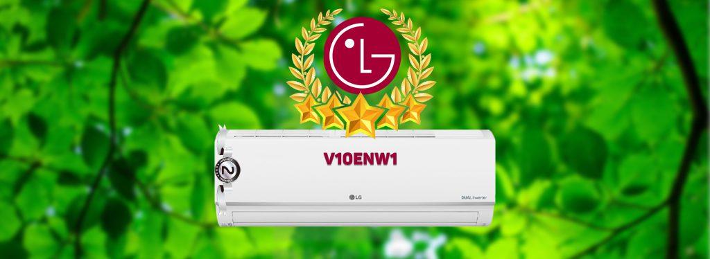 dieu-hoa-lg-V10ENW1