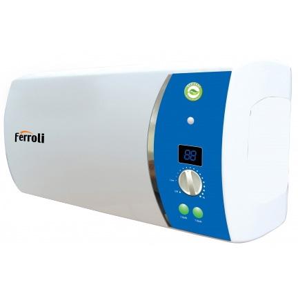 Bình nóng lạnh Ferroli