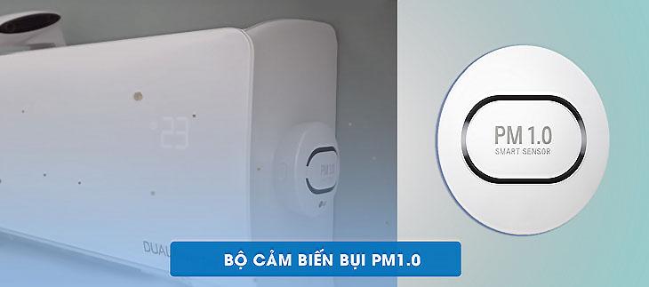 bo-cam-bien-bui-min-pm1.0-tren-dieu-hoa-lg
