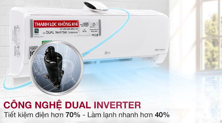 cong-nghe-dual-inverter-tren-dieu-hoa-lg-V10APIUV
