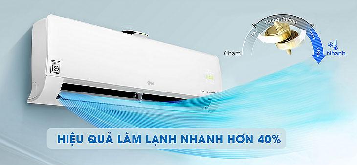 cong-nghe-tren-dieu-hoa-lg-2021-lam-lanh-nhanh-hon