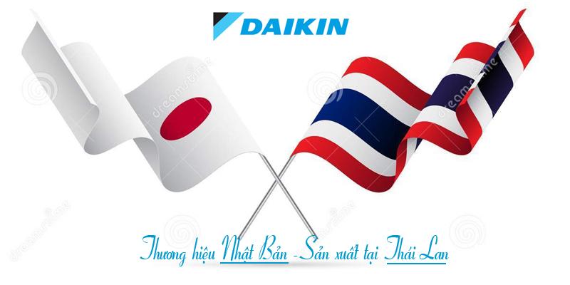daikin-nhat-ban-thai-lan