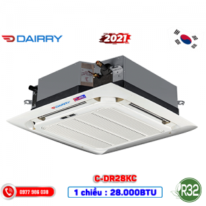 dieu-hoa-am-tran-dairry-28000btu-C-DR28KC