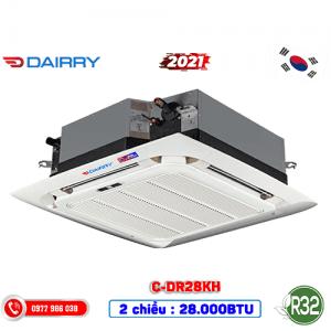 dieu-hoa-am-tran-dairry-28000btu-C-DR28KH