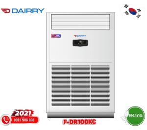 dieu-hoa-tu-dung-dairry-F-DR100KC