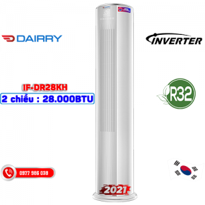 dieu-hoa-tu-dung-dairry-IF-DR28KH