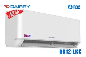 điều hòa dairry DR12-LKC