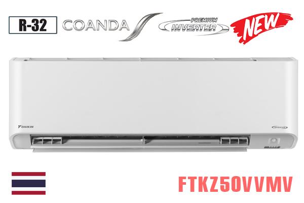 dieu-hoa-daikin-1-chieu-inverter-18000btu-FTKZ50VVMV