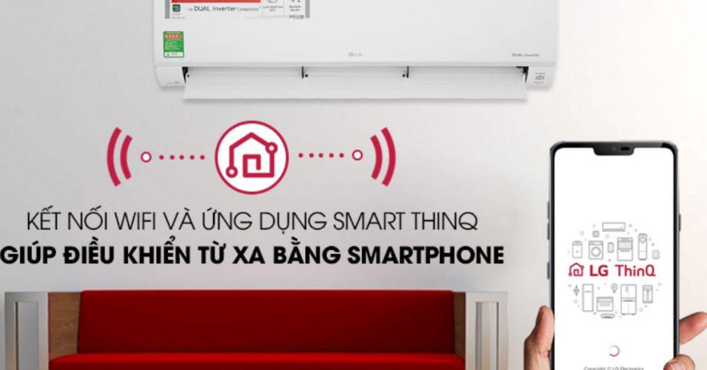 lg-smart-thinq