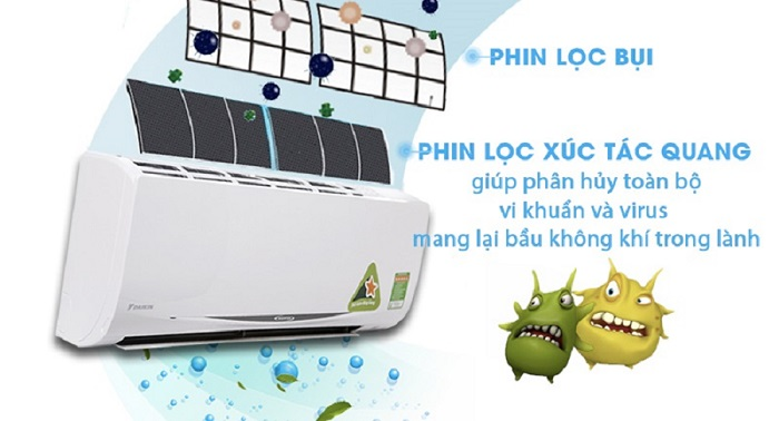 phin-loc-bui-may-lanh-daikin-FTKA25VAVMV