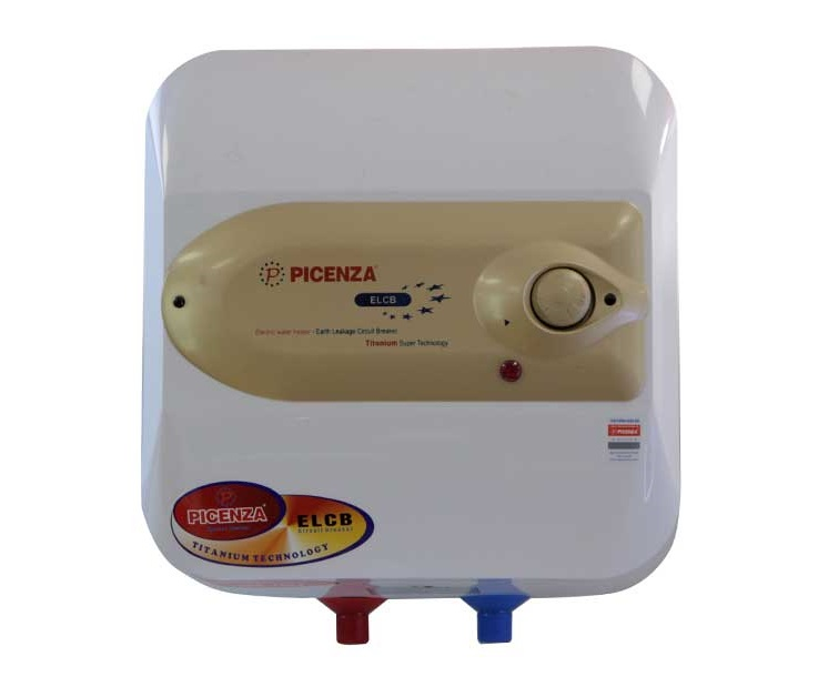 Picenza S30LUX