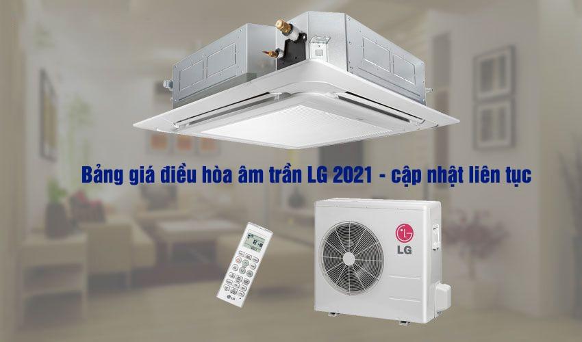 bang-bao-gia-dieu-hoa-am-tran-lg-2021