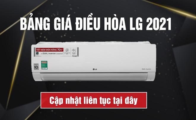 bang-gia-dieu-hoa-lg-2021