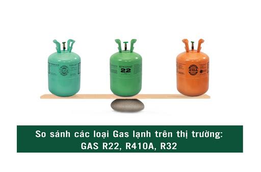 cac-loai-gas-tren-thi-truong