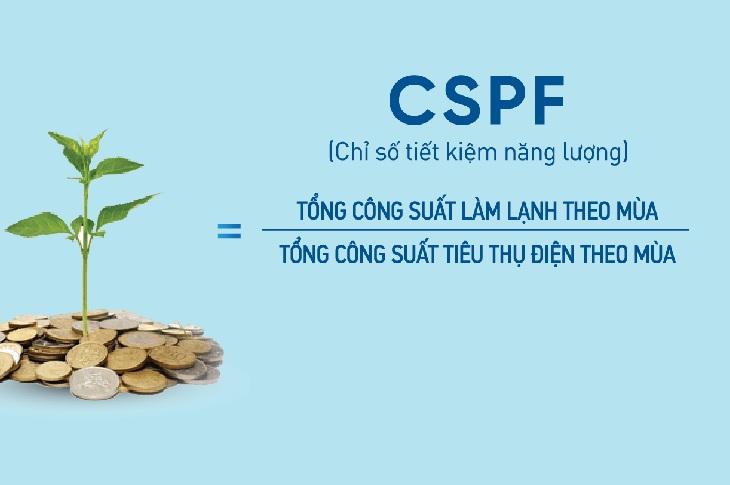 cach-tinh-chi-so-hieu-suat-CSPF