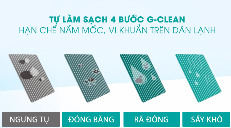 cong-nghe-cold-plasma-gree