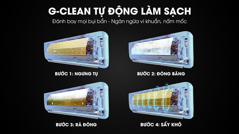 cong-nghe-g-clean-dieu-hoa-gree