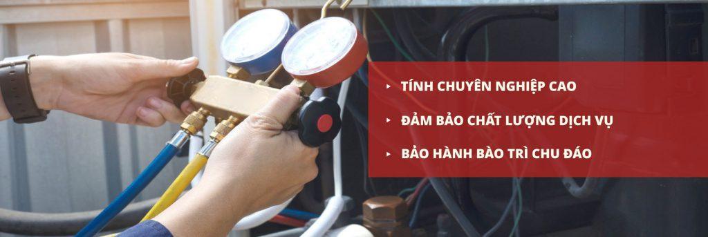 dich-vu-bao-tri-dieu-hoa-thuong-mai