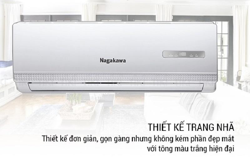 dieu-hoa-nagakawa-thiet-ke-thanh-lich