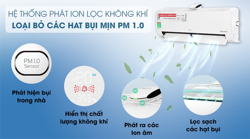 he-thong-loc-bui-pm-dieu-hoa-lg