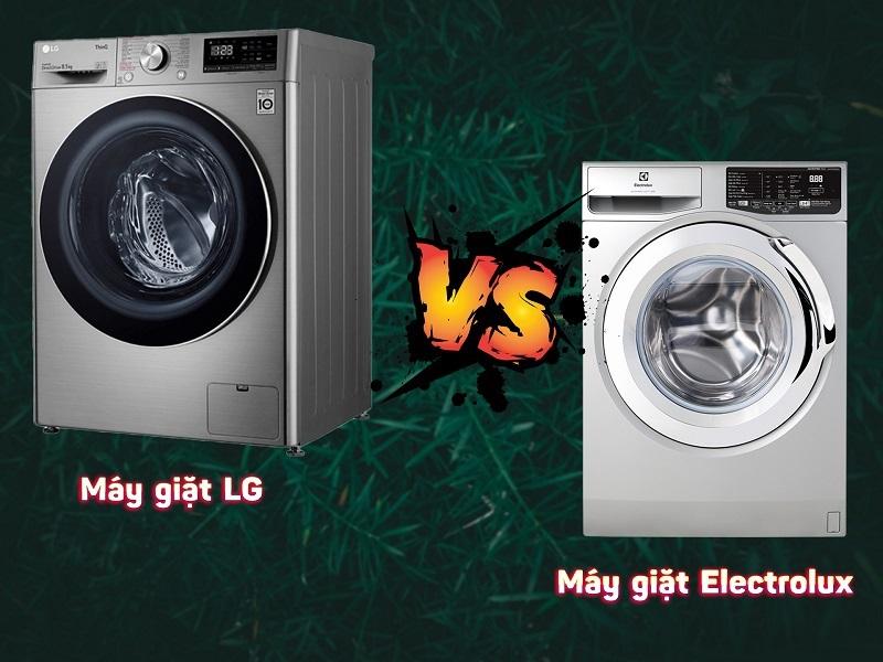 lua-chon-may-giat-LG-hay-Electrolux