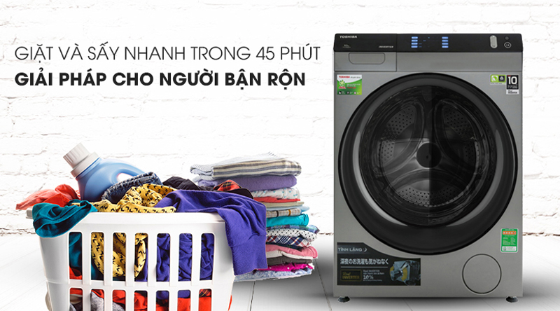 may-giat-say-electrolux