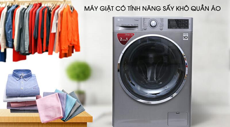 may-giat-say-lg