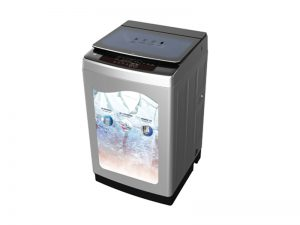 Máy giặt Sumikura SKWTB-88P1/CITI lồng đứng (8.8 KG)