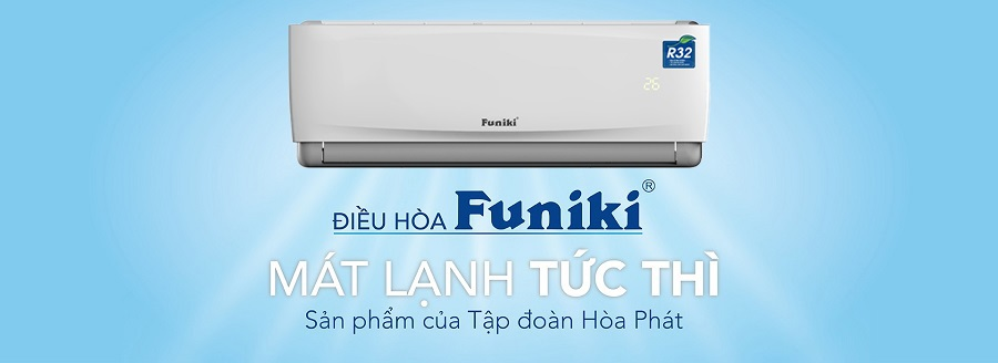 Dieu-hoa-Funiki-HSC09TAX-mat-lanh-tuc-thi