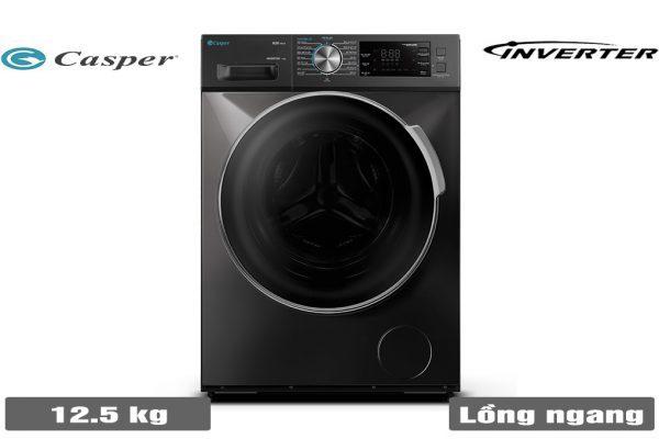 May-giat-Casper-WF-125I140BGB