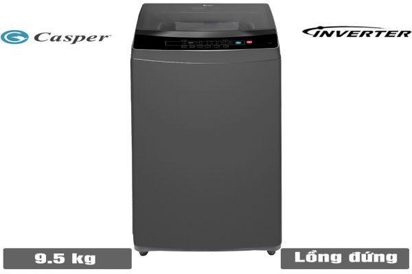 May-giat-Casper-WT-95I68DGA