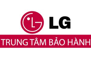 Hướng dẫn kích hoạt và tra cứu bảo hành điện tử điều hòa LG