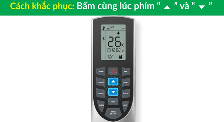 cach-khac-phuc-loi-may-lanh-gree