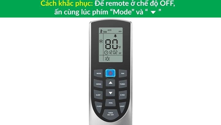 cach-khac-phuc-loi-remote-dieu-hoa-gree