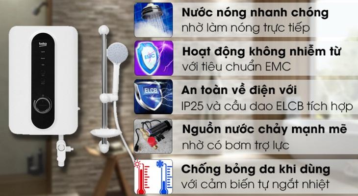 chon-mua-may-nuoc-nong-nhu-the-nao-phu-hop-cho-gia-dinh-ban