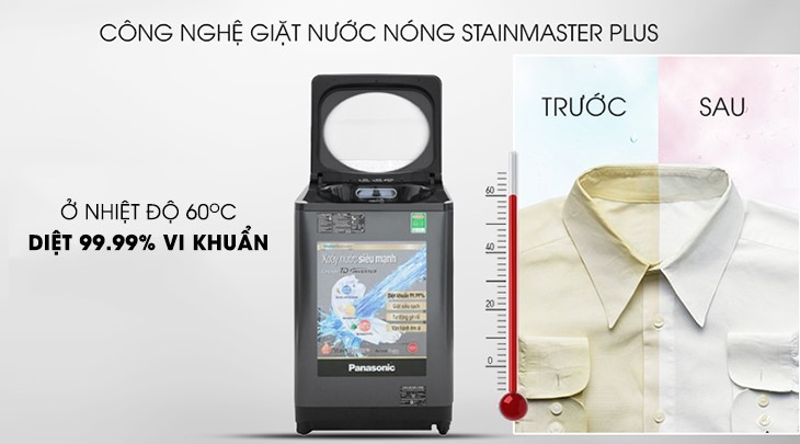 cong-nghe-StainMaster-dem-lai-nhung-loi-ich-gi