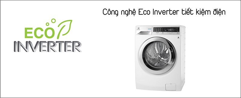 cong-nghe-eco-inverter-electrolux