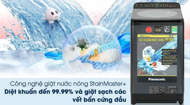 công-nghệ-giặt-nước-nóng-StainMaster