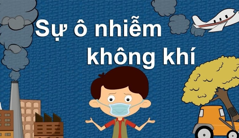 cong-nghe-nano-platimum-khang-khuan-khu-mui-dieu-hoa-mitsubishi