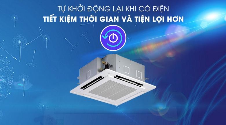 dieu-hoa-am-tran-lg-tu-khoi-dong-khi-co-dien
