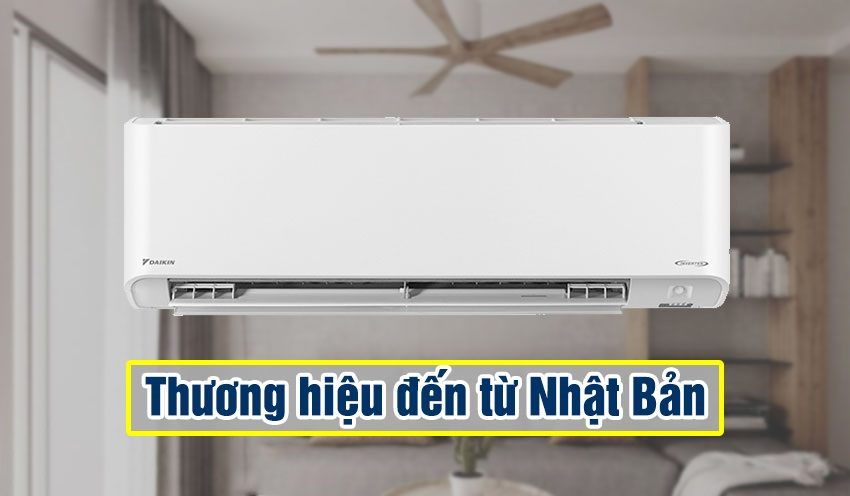 dieu-hoa-daikin-panasonic-thuong-hieu-nhat-ban