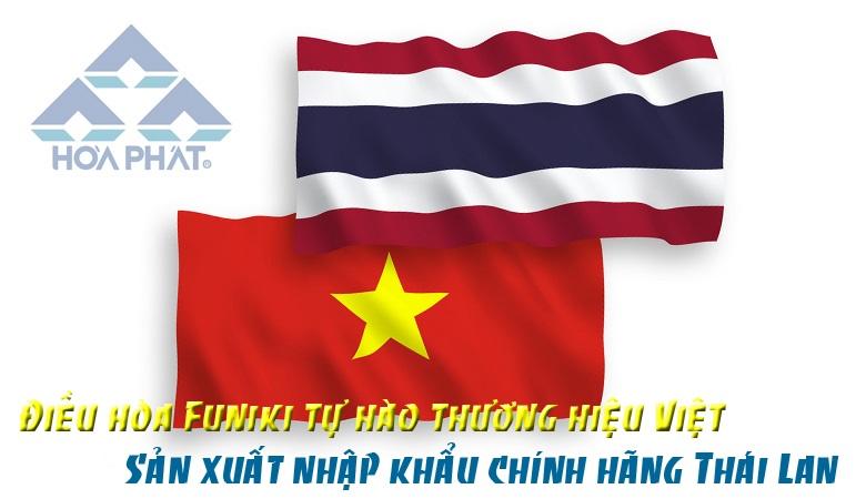 dieu-hoa-funiki-HSC09TAX-san-xuat-tai-thai-lan
