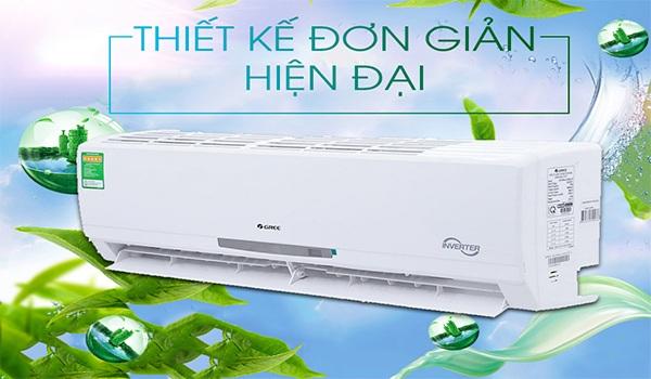 dieu-hoa-gree-thiet-ke-don-gian-hien-dai
