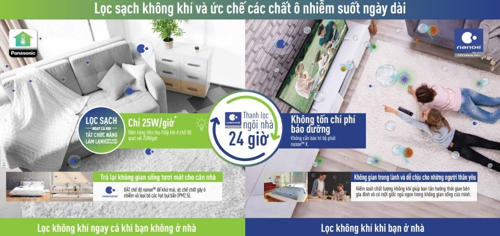 dieu-hoa-panasonic-chat-luong-tot-nhat
