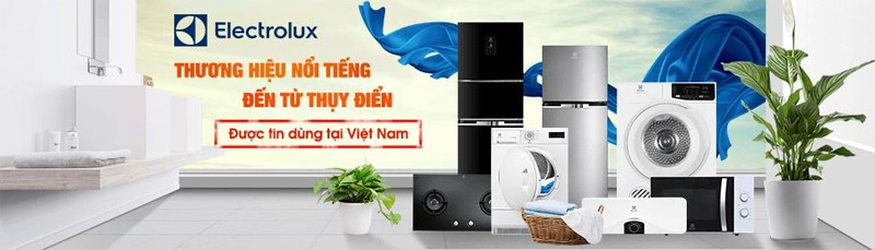 electrolux-thuong-hieu-thuy-dien