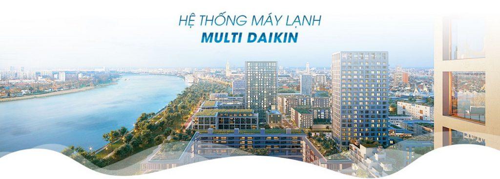 he-thong-may-lanh-multi-daikin