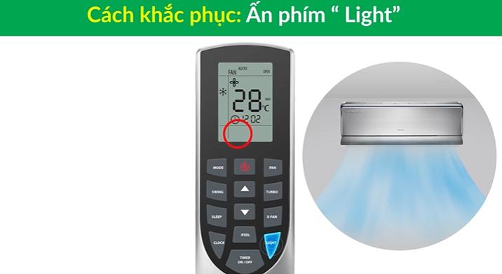 khac-phuc-loi-dieu-hoa-gree